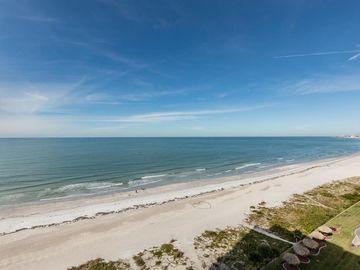 1520 GULF BOULEVARD #1104, Clearwater, FL, 33767,