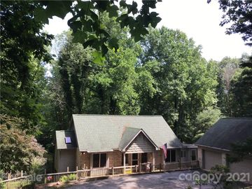 506 Island Ford Road, Statesville, NC, 28625,