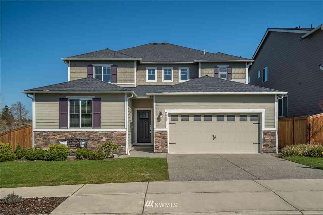 5501 24th Street NE, Tacoma, WA, 98422,