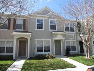 4523 KENNEWICK PLACE, Riverview, FL, 33578,