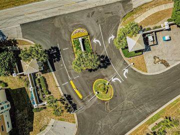 2021 SHANGRILA DRIVE #56, Clearwater, FL, 33763,