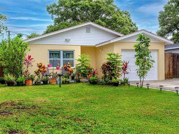 4031 53RD AVENUE N, St Petersburg, FL, 33714,