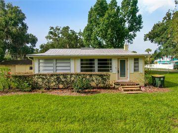 396 W COLLINS ST, Umatilla, FL, 32784,