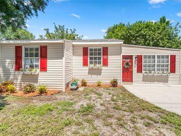 6710 S HIMES AVENUE, Tampa, FL, 33611,