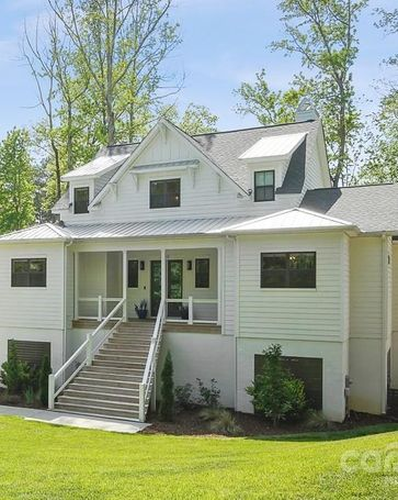 289 Stumpy Creek Road Mooresville, NC, 28117