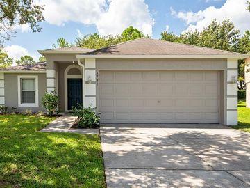 4791 WILLAMETTE CIRCLE, Orlando, FL, 32826,
