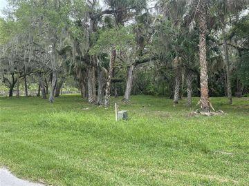 5436 KOONS DRIVE, Port Richey, FL, 34668,