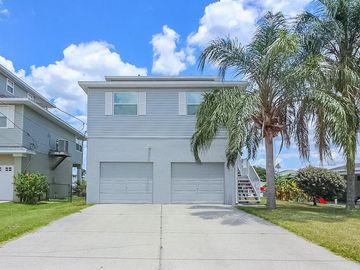 3357 MANGROVE DRIVE, Hernando Beach, FL, 34607,