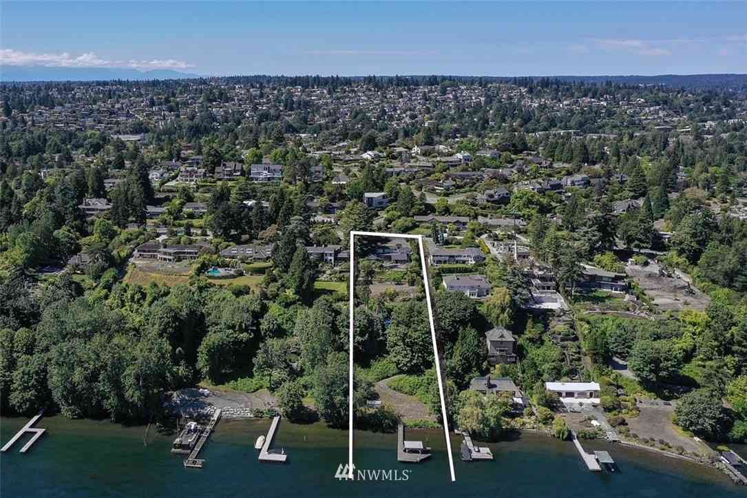 6405 Windermere Road, Seattle, WA, 98105,
