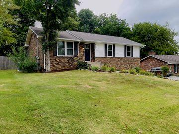 104 Hillwood Ct, Hendersonville, TN, 37075,