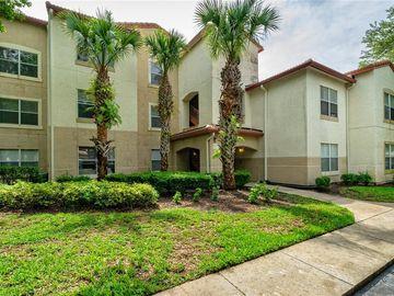 829 CAMARGO WAY #308, Altamonte Springs, FL, 32714,