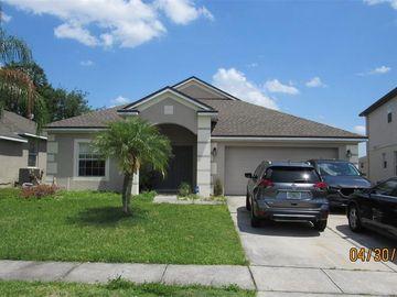 2954 WHITE CEDAR CIRCLE, Kissimmee, FL, 34741,
