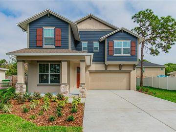 1504 W FIG STREET, Tampa, FL, 33606,