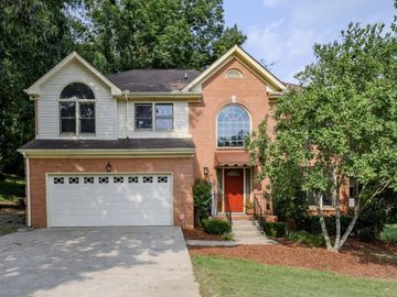 3449 Harborwood Cir, Nashville, TN, 37214,