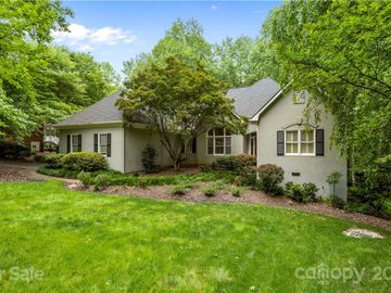 4132 Horseshoe Bend, Weddington, NC, 28104,