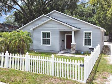 1208 W REYNOLDS STREET, Plant City, FL, 33563,