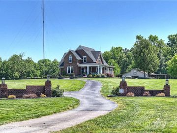 1715 Rock Rest Road, Wingate, NC, 28174,