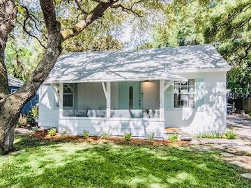 1516 S MADISON AVENUE, Clearwater, FL, 33756,