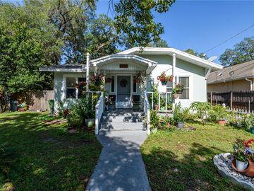 8212 N DAKOTA AVENUE, Tampa, FL, 33604,