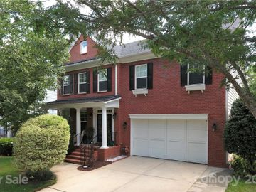 6418 Chadwell Court, Indian Land, SC, 29707,