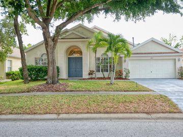1821 LONGVIEW LANE, Tarpon Springs, FL, 34689,