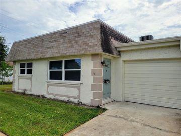 8440 ORLEANS N #13, Pinellas Park, FL, 33781,