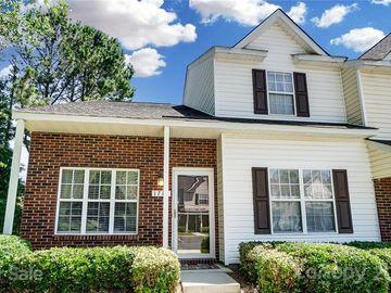1719 Forest Side Lane, Charlotte, NC, 28213,