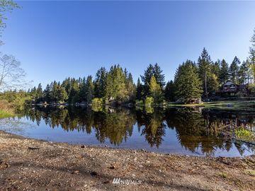 16310 SE Lake Holm Road, Auburn, WA, 98092,