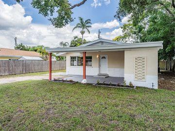 10480 ORANGE BLOSSOM LANE, Seminole, FL, 33772,