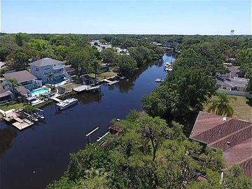5740 RIVER BLUFF DRIVE, New Port Richey, FL, 34652,