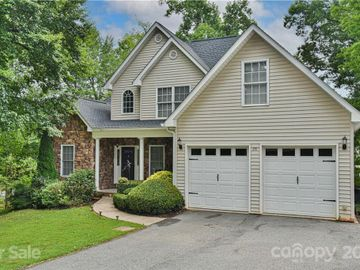 201 Colonel Holcombe Place, Candler, NC, 28715,
