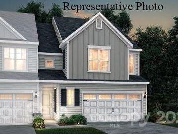 23048 Clarabelle Drive #062, Charlotte, NC, 28273,