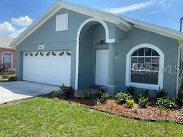 1631 GADSEN BOULEVARD, Orlando, FL, 32812,