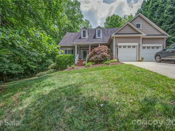 1029 Marguerite Drive, Lowell, NC, 28098,