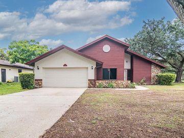 1400 VERMONT AVENUE, Tarpon Springs, FL, 34689,