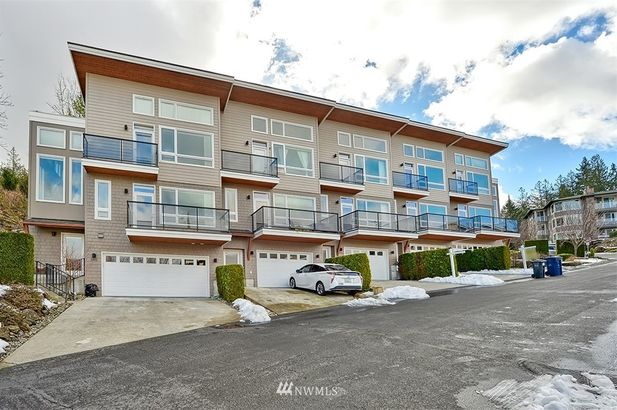 1412 Digby Place #C