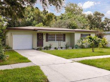 1841 WEST DRIVE, Clearwater, FL, 33755,