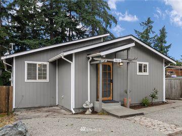 3612 28th Avenue E, Tacoma, WA, 98404,