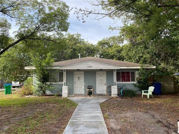 10904 71ST AVENUE, Seminole, FL, 33772,