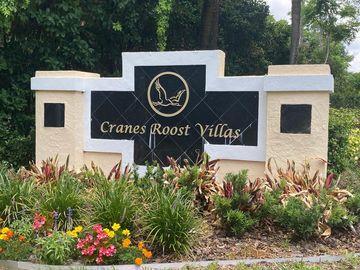 284 CURLEW CIRCLE, Altamonte Springs, FL, 32701,