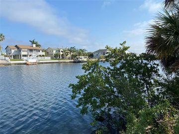 4146 LILY DRIVE, Hernando Beach, FL, 34607,