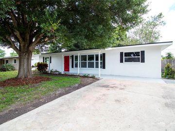 10907 57TH AVENUE, Seminole, FL, 33772,