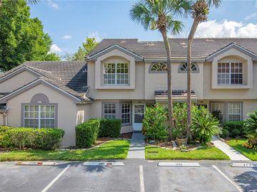 1504 ASPENWOOD STREET, Winter Springs, FL, 32708,