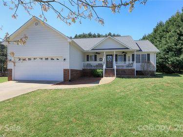 884 Creekside Drive #21, Lincolnton, NC, 28092,