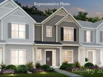 21156 Annabelle Place #013, Charlotte, NC, 28273,