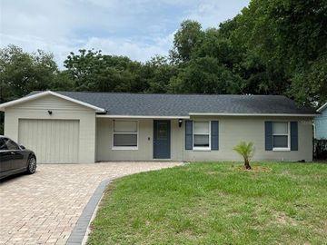 116 N BUENA VISTA AVENUE, Orlando, FL, 32835,