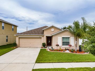 10601 STANDING STONE DRIVE, Wimauma, FL, 33598,