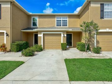 8517 EDGEWATER PLACE, Tampa, FL, 33615,