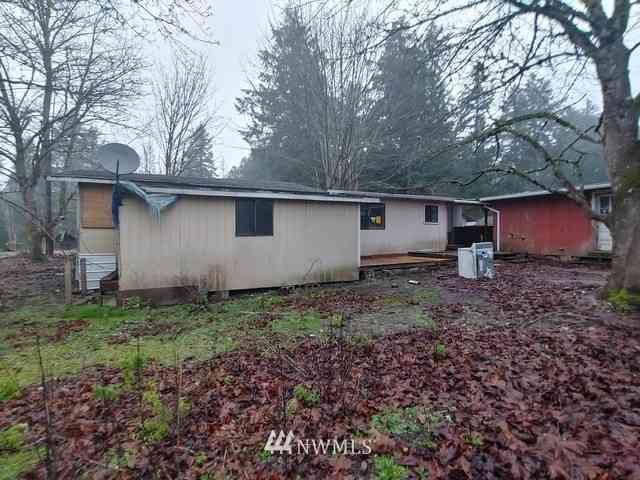 18222 Bald Hill Road SE, Yelm, WA, 98597,