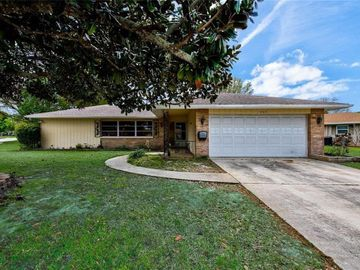 1968 CLEARVIEW LAKE DRIVE, Clearwater, FL, 33755,